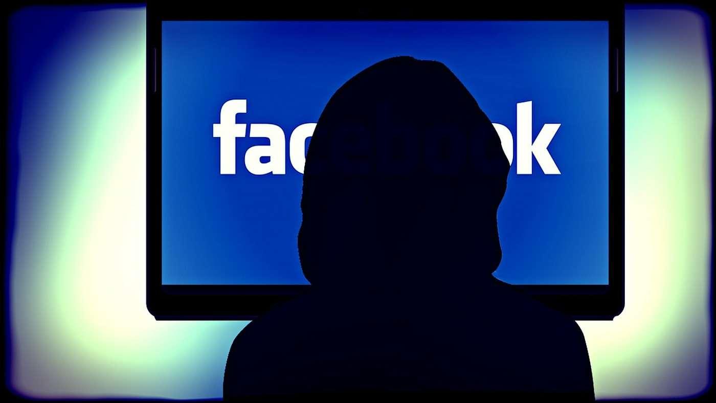 Il est possible de désactiver la lecture automatique des vidéos Facebook. © bykst, Pixabay, DP