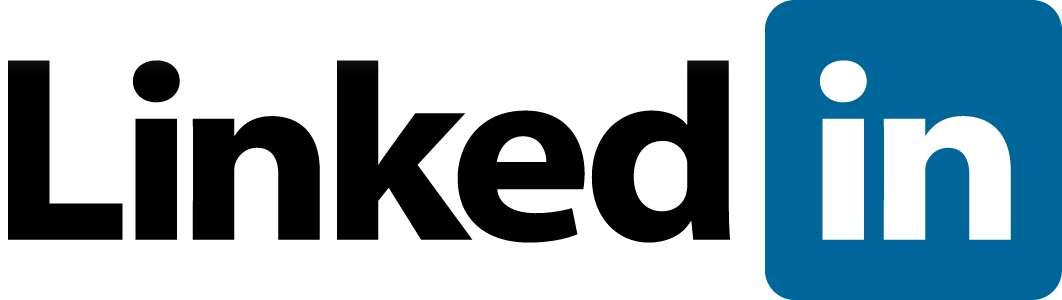 L'entreprise Linkedin, créée en 2003, est cotée au Nasdaq depuis mai 2011 Elle emploie 2.116 personnes à travers le monde. Jeff Weiner en est le P-DG depuis 2008. © LinkedIn