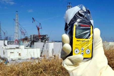 Venues de l'environnement ou des matériaux de construction, les sources de radioactivité pouvant toucher les habitations sont diverses. © DR