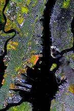 Page spéciale attentats aux USA (images satellites, ...)
