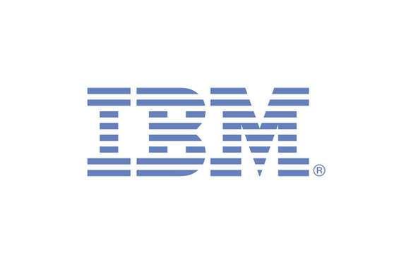 SNA est produit par IBM. © DR