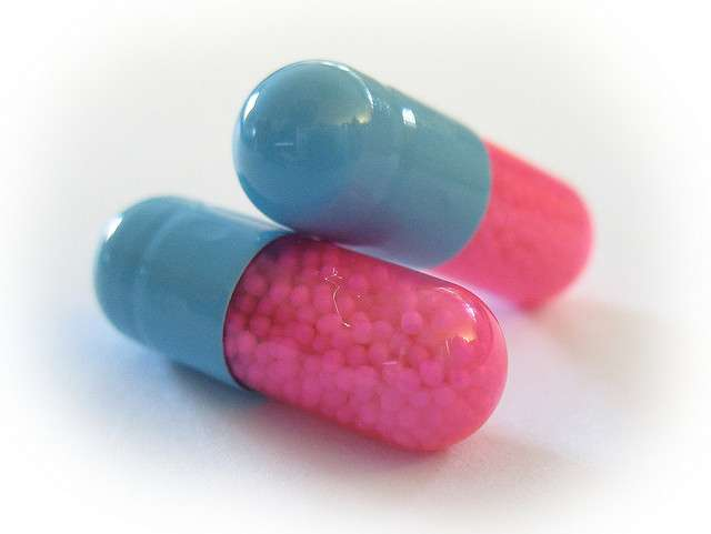 La natréxone et la buprénorphine seront testées ensemble chez l'Homme pour voir si ces molécules aident les patients dépendants à la cocaïne à sortir de leur addiction. © higlu, Flickr, cc by nc nd 2.0