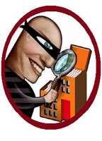 Du satellite espion à Echelon : Big brother is watching you