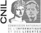 Informatique et libertés : la CNIL au défi de l'intelligence ambiante