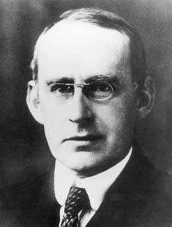 Arthur Stanley Eddington