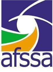 L'Agence Française de Sécurité Sanitaire des Aliments (Afssa)Elle demande le confinement total des volailles dans les zones classées à risque(Crédits : Afssa)