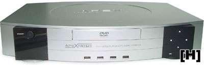 Consoles de jeux : après Nintendo, Sega, Sony & Microsoft, voilà Via ! (màj)