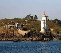 Tourisme dans le Finistère : entre terre et mer