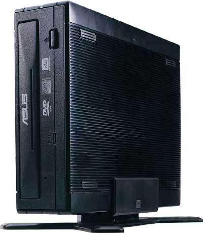 Graveur DVD externe Asus DRW-0804P-D