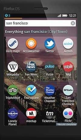 Le 3 juin, autrement dit un jour avant le Computex, salon taïwanais de l'électronique, Mozilla et Foxconn vont officialiser leur union, et certainement présenter une tablette fonctionnant avec Firefox OS. Une opération gagnant-gagnant, qui peut permettre à Mozilla d'entrer de plain-pied dans le monde de la mobilité et à Foxconn de redresser la barre en produisant ses propres terminaux pour aborder les marchés émergents. © Mozilla