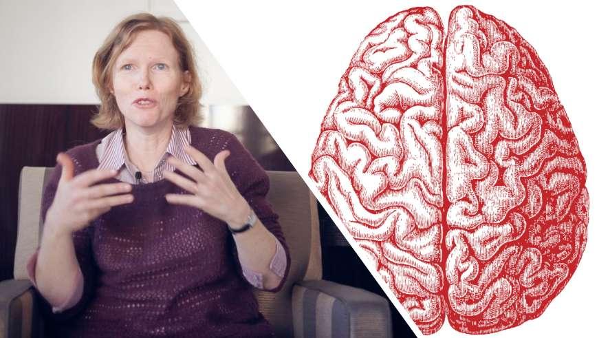 Interview : l'activité cérébrale est-elle unique et individuelle ?