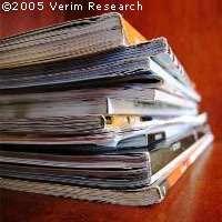 Le libre accès aux publications scientifiques sur le web vu par l'Europe