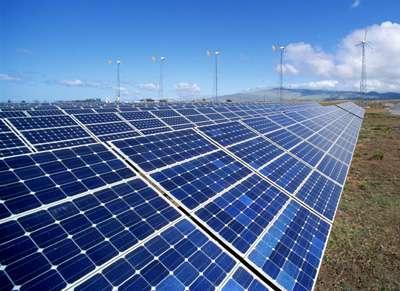 Quelle est la différence entre solaire photovoltaïque et solaire thermique ?