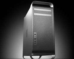 Le Mac Pro