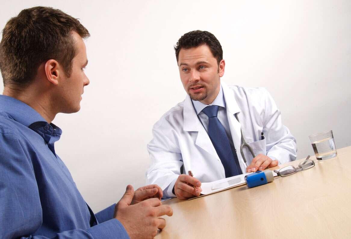 Pensez au dépistage du cancer du sein - Crédit : endostock - Fotolia