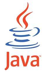 En bref : Multiples failles dans Java