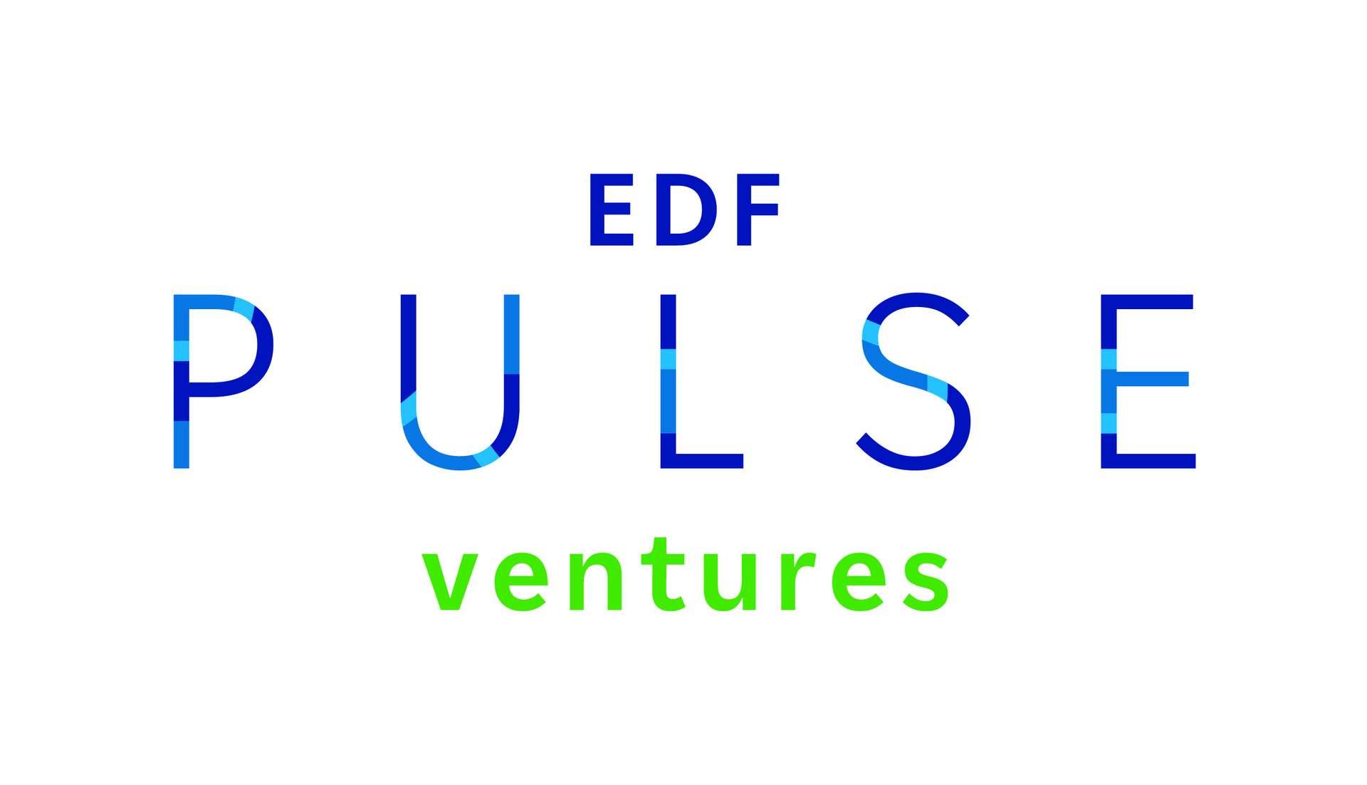 EDF Pulse Ventures, un fonds d'investissement corporate qui accompagne la croissance des start-up engagées dans la transition énergétique. © EDF Pulse Ventures