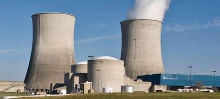 Dans son rapport publié ce 31 janvier sur le coût de la filière électronucléaire, la Cour des comptes pointe du doigt de nombreuses incertitudes concernant l'avenir. Le France risque de faire face à un problème de taille concernant le vieillissement des centrales car elle n'a plus le temps de construire des solutions nucléaires de remplacement. © United States Tennessee Valley Authority, DP