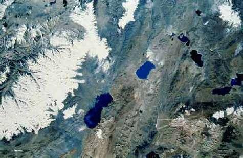Crédits : www.solarviews.com