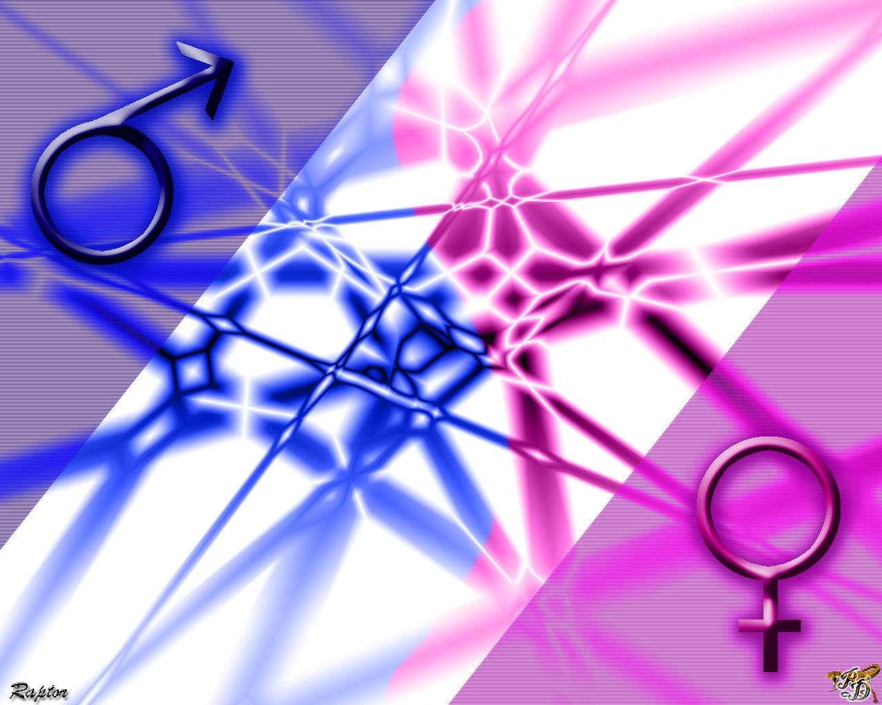 La séduction entre hommes et femmes, pour tout savoir ! © net-pratique.fr