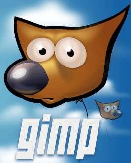En bref : Gimp, concurrent de Photoshop, sort en version 2.4