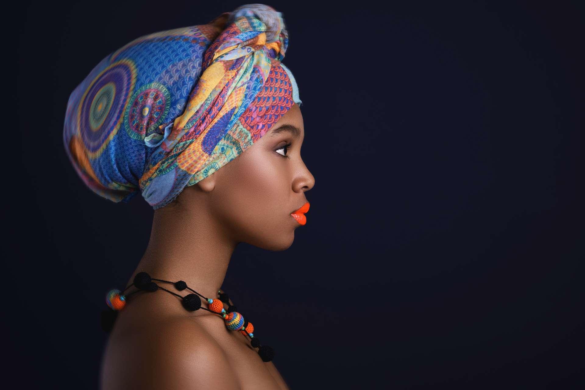 Selon une enquête menée en 2019 par la CNCDH (Commission nationale consultative des droits de l'Homme), 18 % des Français se disent un peu ou plutôt racistes. Ce qui ne quantifie pas la somme de personnes ayant assimilé, parfois malgré elles, des préjugés racistes. Et dont le comportement s'en trouve influencé. © Blackday, Adobe Stock