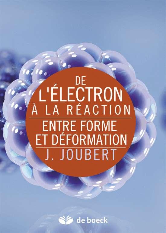 Découvrez la collection Plaisirs des sciences aux éditions De Boeck
