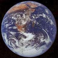 Comment est apparue la vie sur Terre ?