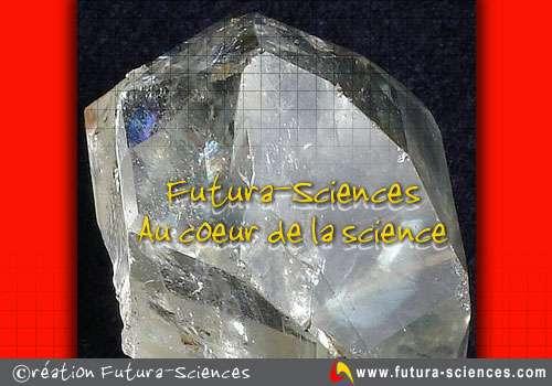Miroir du futur
