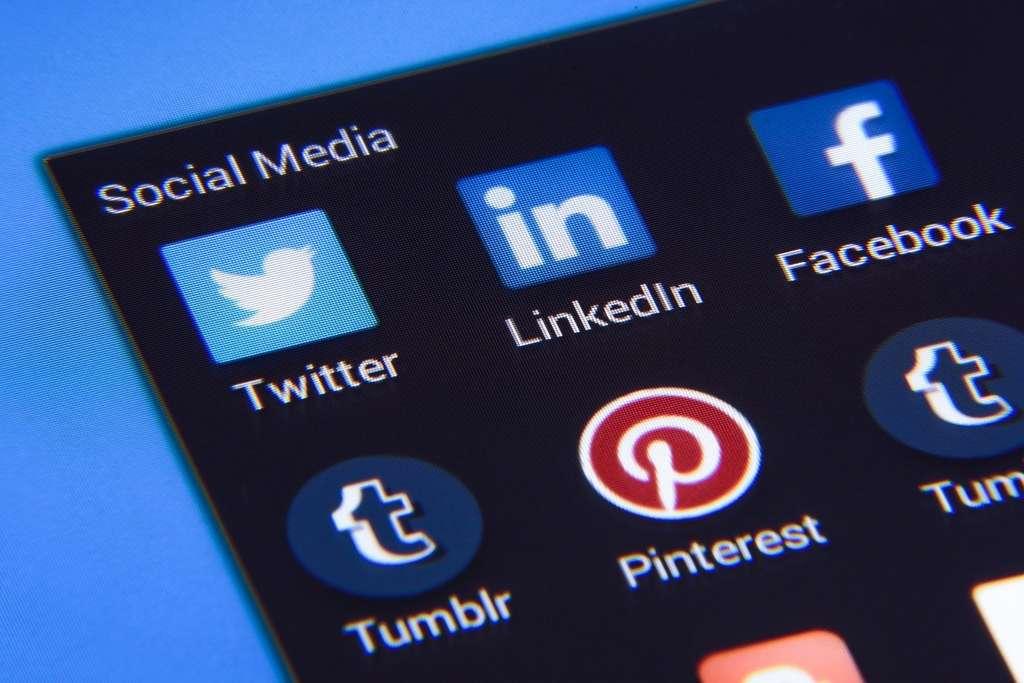 Le marketing digital : un secteur en grande croissance. © Pixabay