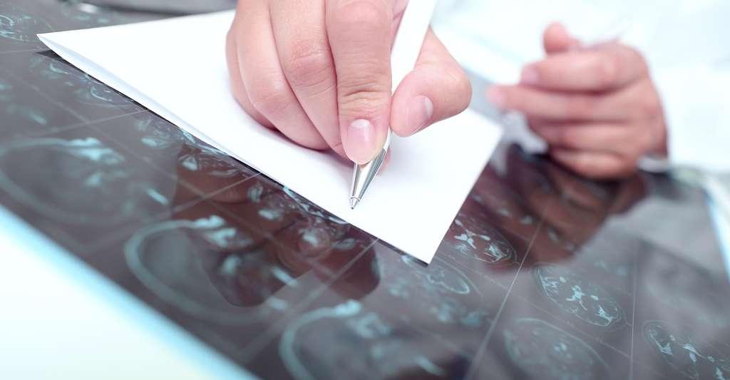 Quels sont les facteurs de risque du diabète de type 1 ? © Sfamphoto, Shutterstock