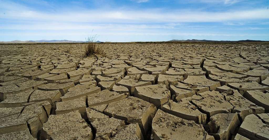 Grêle, cyclones, pluie, sécheresse ... Peut-on contrôler le climat, modifier la météo ? © Asian Development Bank, CC BY-NC 2.0