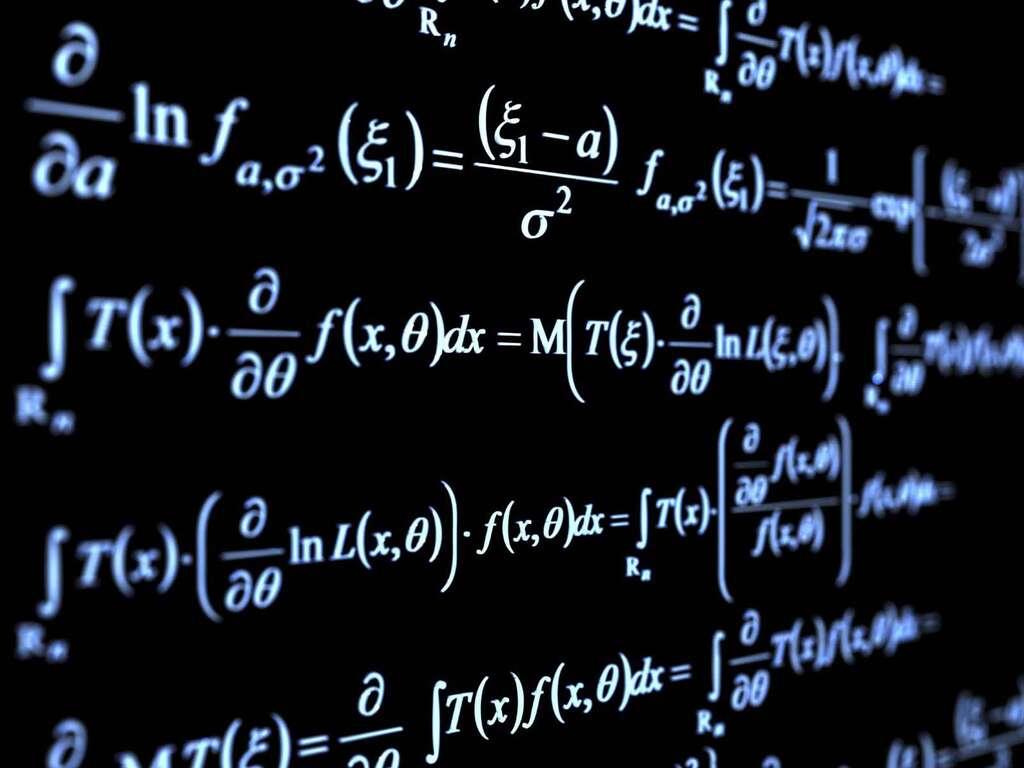 Les mathématiques de la course à pied semblent simples : c'est celui qui parcourt la distance en un minimum de temps qui est le plus rapide. Mais à l'aide d'algorithmes complexes, le joggeur dispose d'un nouveau moyen de s'entraîner dans le but de progresser à la vitesse adaptée. © Wallpoper, Wikimédia Commons, DP