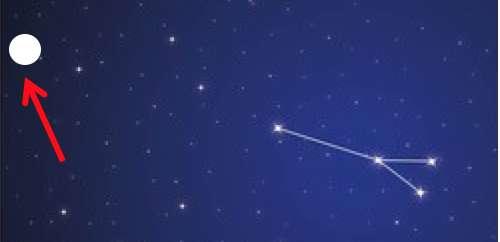 Les chercheurs de l'université de l'État de Louisiane (États-Unis) se sont appuyés sur de vieilles photos de l'observatoire du Harvard College (États-Unis) et sur des archives de l'Association américaine des observateurs d'étoiles variables. © Schaeffer, Université de l'État de Louisiane
