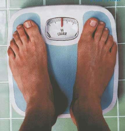 Peut-on lutter contre l'obésité ? © DR