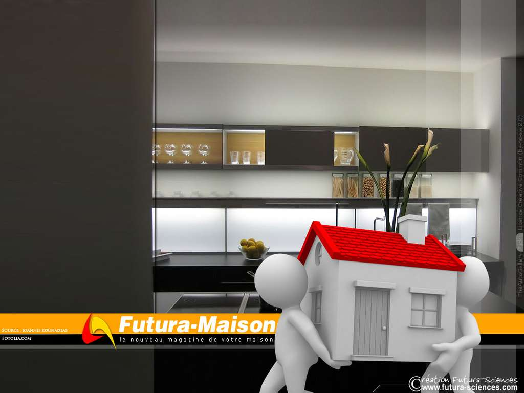 Futura-Maison