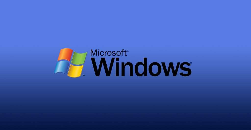 © Microsoft Corporation