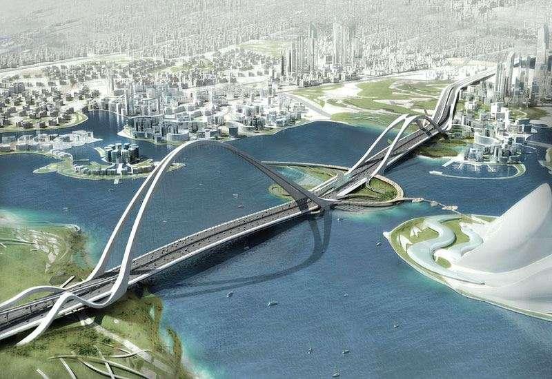 Pont_Dubai_dr
