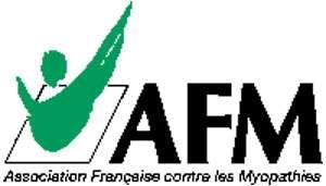 Téléthon - AFM