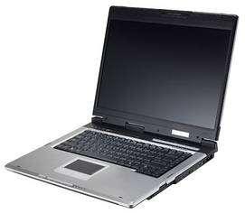Votre ordinateur portable a été volé ? Pas d'inquiétude, vos données s'autodétruiront à la prochaine connexion !