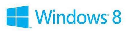 Dix nouveautés Windows 8, à découvrir. © DR