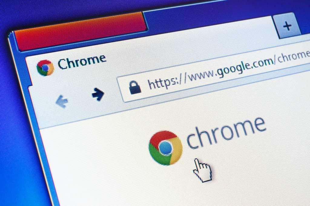 Navigateur capable d'afficher des fichiers PDF, Chrome sera mis à jour fin avril pour corriger la faille © Evan Lorne, Shutterstock