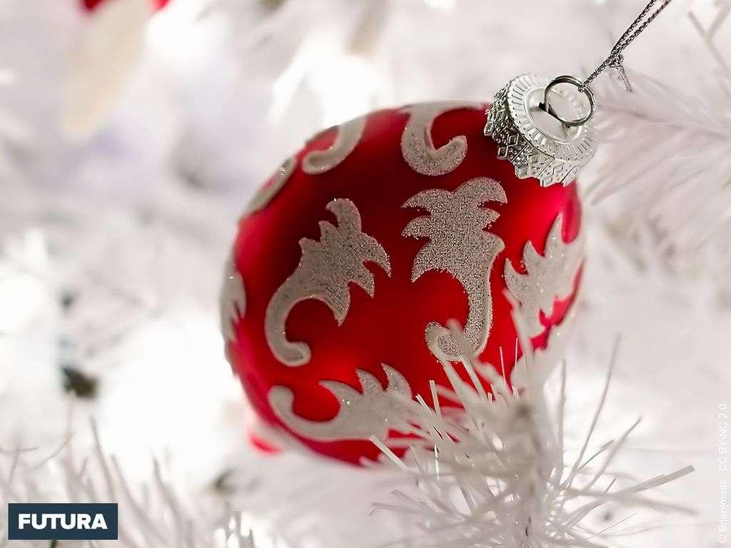 Très Joyeux Noël !