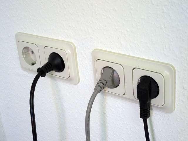 L'apport d'informations sur la consommation électrique domestique est d'autant plus pertinent qu'elle est fine et perçue comme non intrusive. © succo (pixabay), CC0 Public Domain