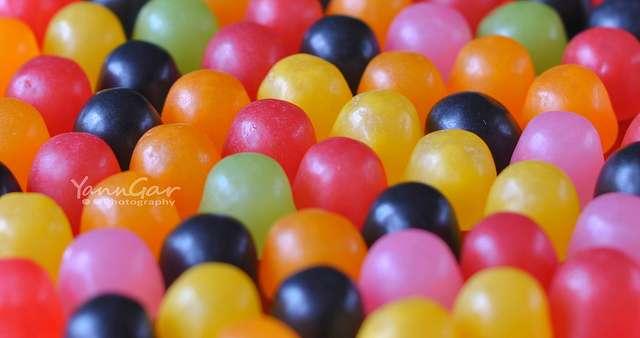 Après 40 ans, mieux vaut ne pas trop consommer de bonbons à la réglisse. © YannGarPhoto.wordpress.com-Flickr CC by sa 20