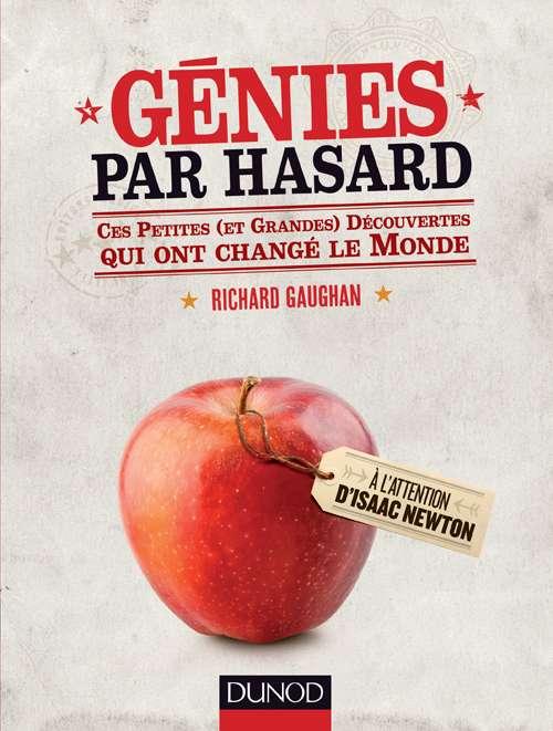 Cliquez pour découvrir et acheter le livre de l'auteur. © Dunod