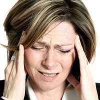 Les syndromes épileptiques sont variés. © DR