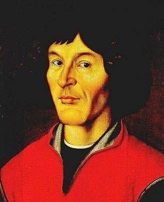 Copernic. © DP