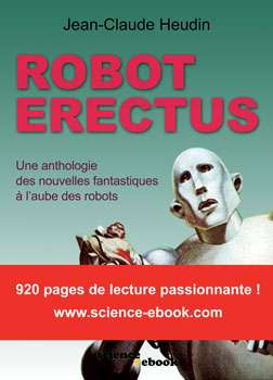 Cliquez pour acheter le livre.