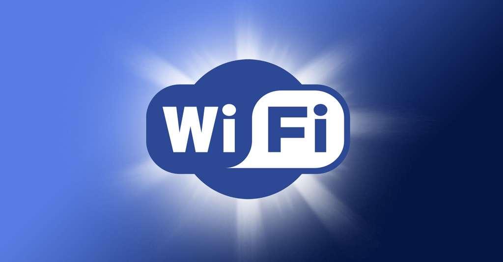 Wi-Fi. © Artalbum.org.ua, Wikimedia commons, DP